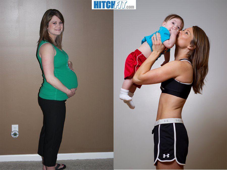 Похудение После Родов В Домашних. Как похудеть после родов и сохранить лактацию: 15 советов