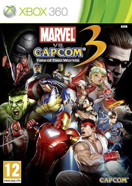 24 Ideas De Posters De Games Xbox 360 Xbox Juegos Para Xbox 360