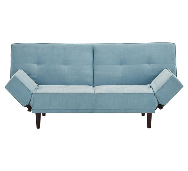 Astonishing Scoot 3 Seater Futon Melbourne Lounge Futon Sofa Sofa Download Free Architecture Designs Scobabritishbridgeorg