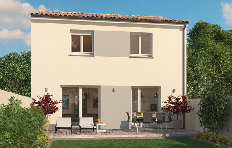Maison location cote atlantique ventana blog - Mca maisons de la cote atlantique ...