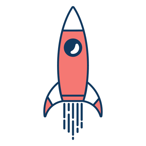 Rocket Clipart Png Image Download As Svg Vector Transparent Png Eps Or Psd Use This Rocket Clipart Svg For Crafts Or Y In 2021 Clip Art Photo Design Graphic Design
