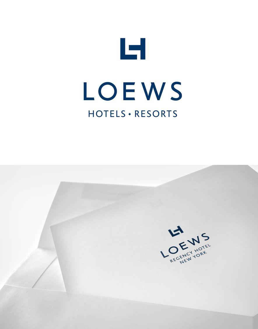 Loews Hotels Resorts Co Op