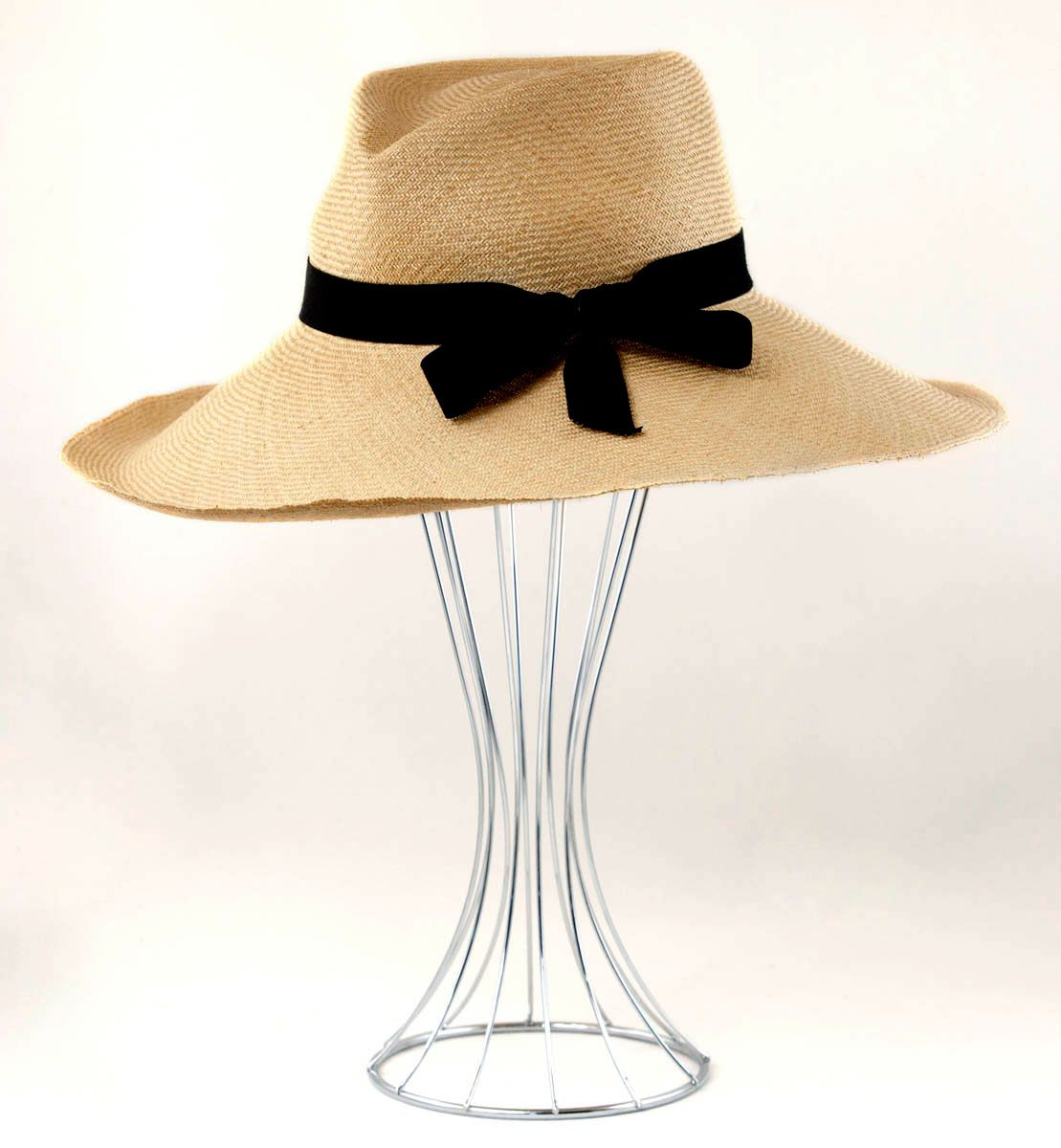 Axel Mano Sydney Hand Made Hat And Bag Designers Hats Vintage Handmade Hat Hats