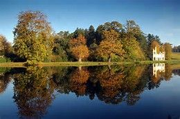 Painshill - Bing Images