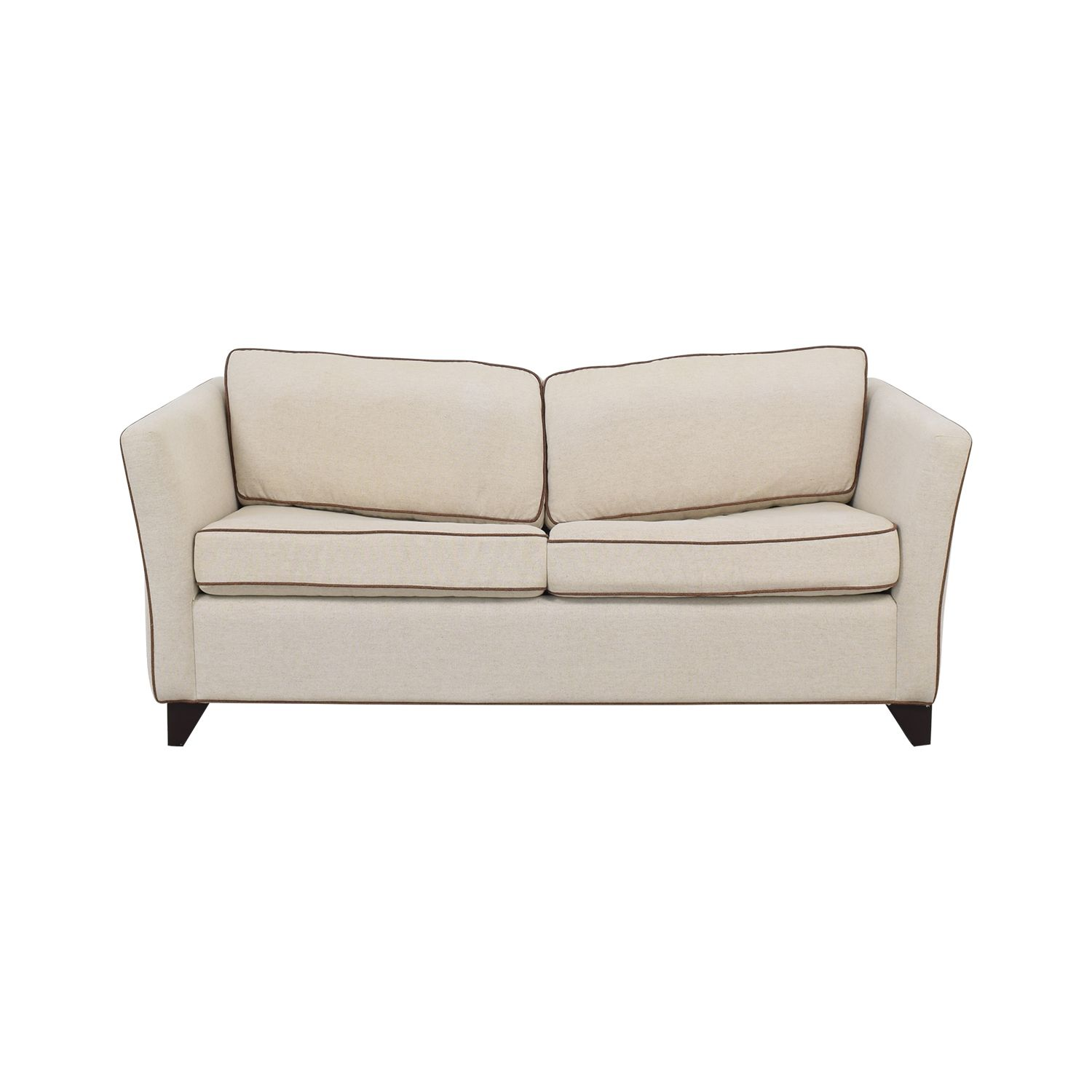 Carlyle Sandy Sofa Bed In 2020