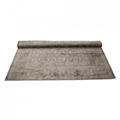 Coricraft Capri Carpet Paloma Floor Rugs Carpets Accessories Made For You By Coricraft Rugs On Carpet Carpet Accessories Floor Rugs