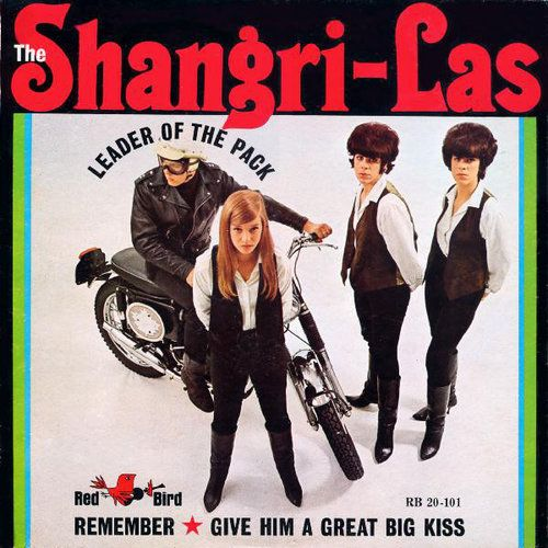 The 150 Greatest Albums Made By Women Classic Album Covers Shangri La Best Albums