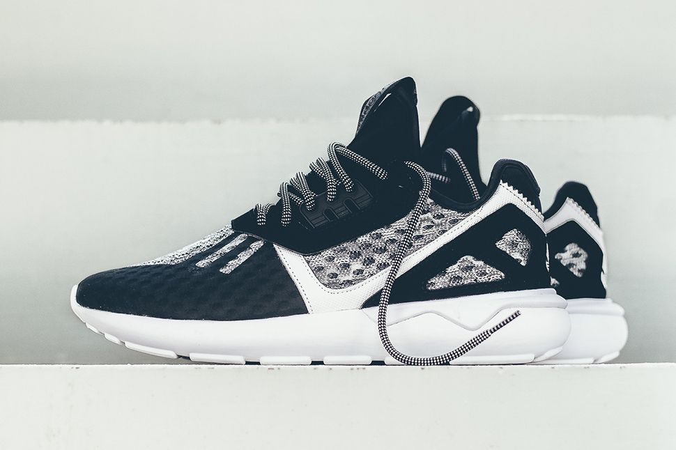 adidas Originals Runner Tubular Runner Originals