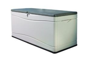 Leather Look Storage Boxes With Lids  sc 1 st  Pinterest & Leather Look Storage Boxes With Lids | http://usdomainhosting.us ...