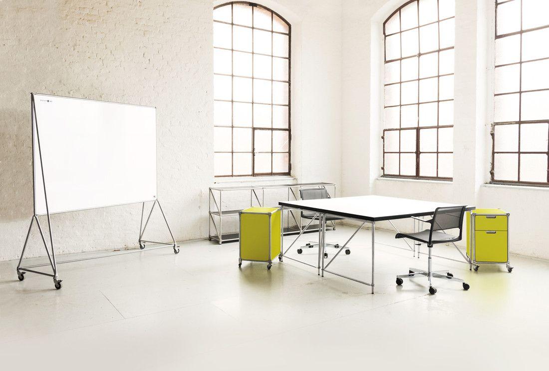 modular furniture I table I interior I home I office I living I ...