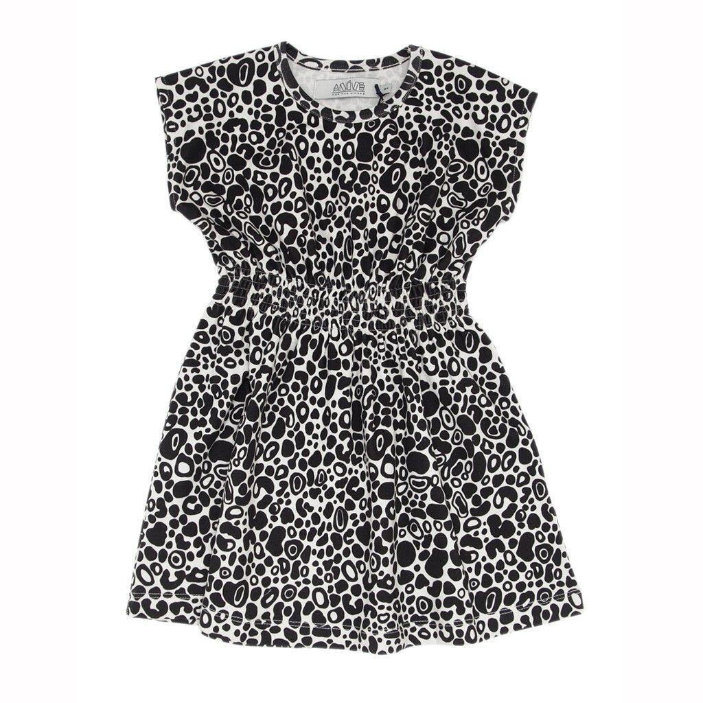 Anive for the minors spot dress for my girls pinterest