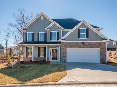 The Nottaway By Ivey Homes Is Available For Sale In Canterbury