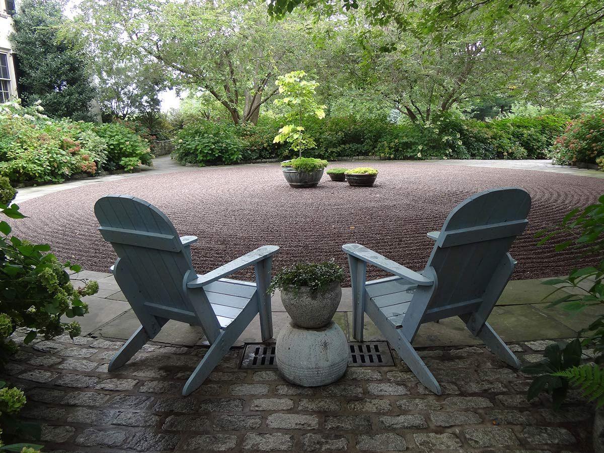 Garden Design, London  Touch Landscapes  Garden design, Garden