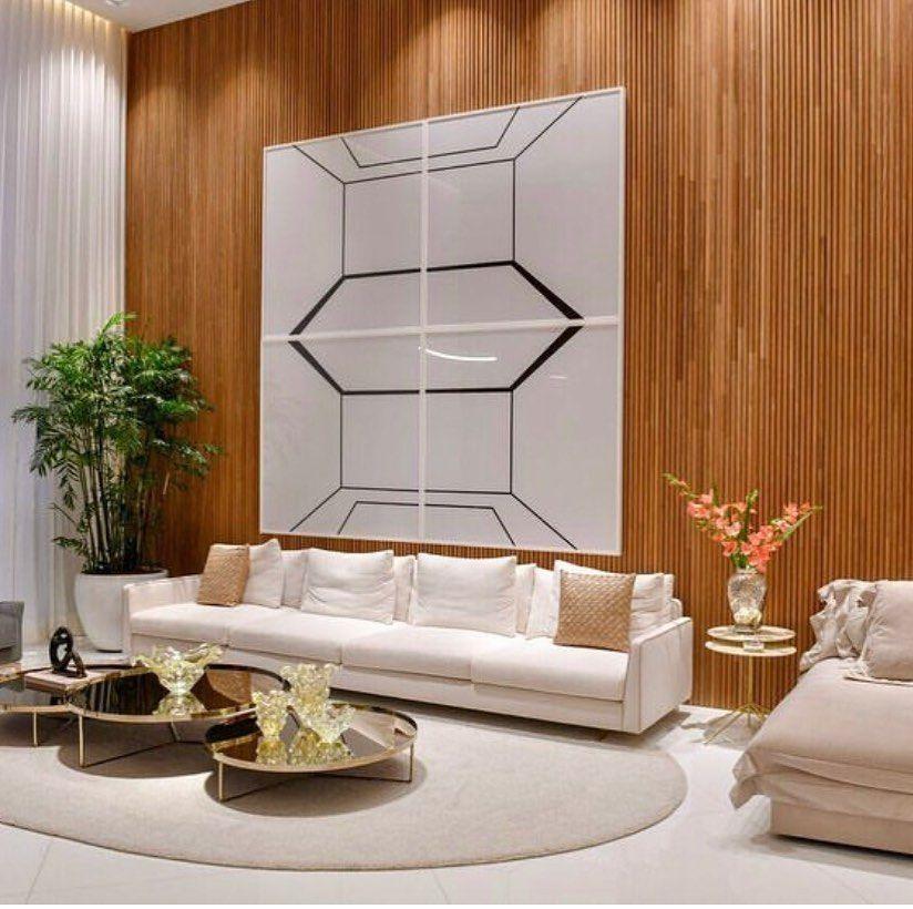 Home Design Mega Sale Big Discount Up To 60 Homedesign Y Homedesign House Design Home Design