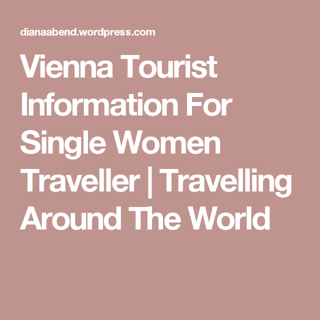 remarkable, Internationale frauen kennenlernen dare once again make