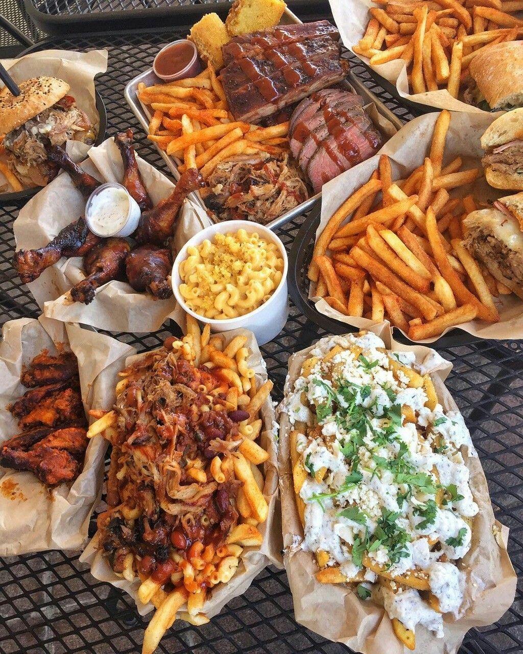 Pinterest Brookhall123 Food Cravings Yummy Food Love Food