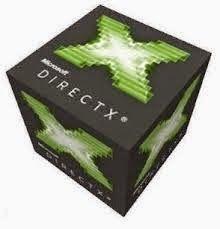 free download directx 11.1 for windows 7 64 bit