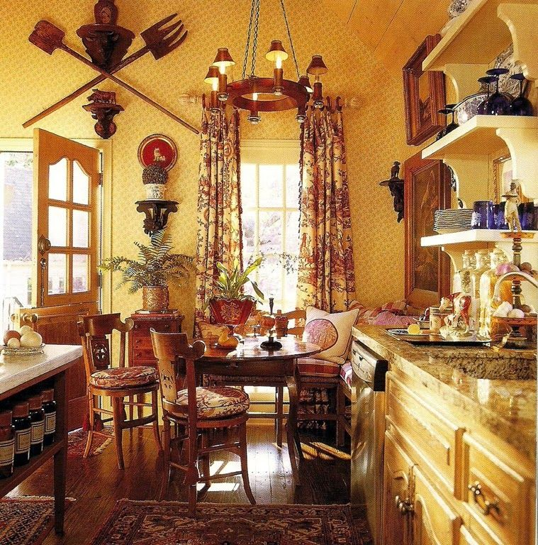 french country kitchen charles faudree french country dining french country dining room on kitchen interior french country id=74765