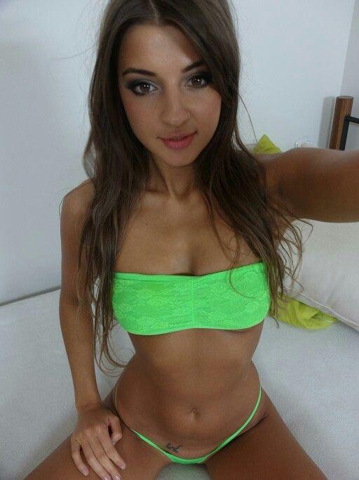 Melena Tara Nude Photos 48