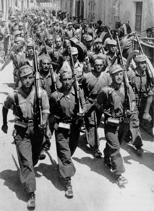 1000+ images about Spanish civil war on Pinterest