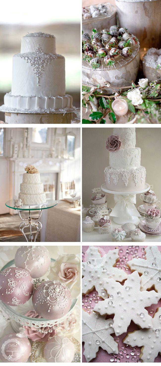 ideen f r eine winterhochzeit hochzeit im winter winter wedding ideas wedding pinterest. Black Bedroom Furniture Sets. Home Design Ideas