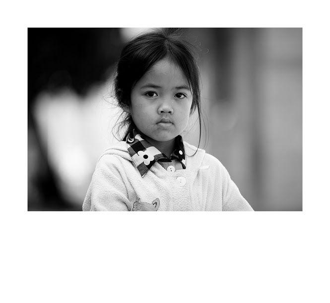 www.bigbiketours.net/laos