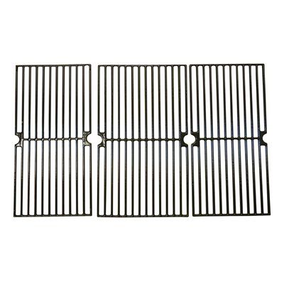 Heavy Duty BBQ Parts BBQ & Grill Replacement Part 67233 ...