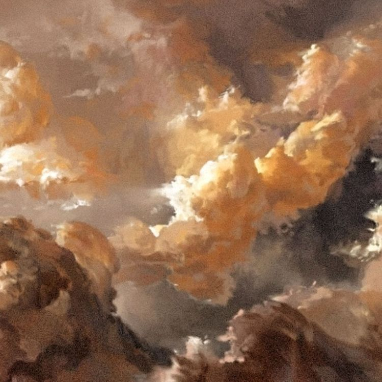 Golden wings | Gold aesthetic, Angel aesthetic, Wings