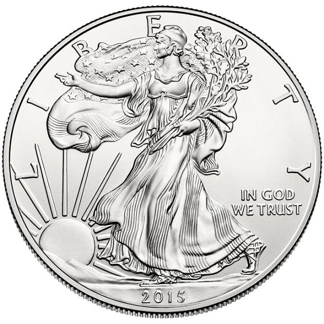 silver investment news sales of american eagle silver bullion coin Nazi Coins 1942 silver investment news sales of american eagle silver bullion coin break 2014 record