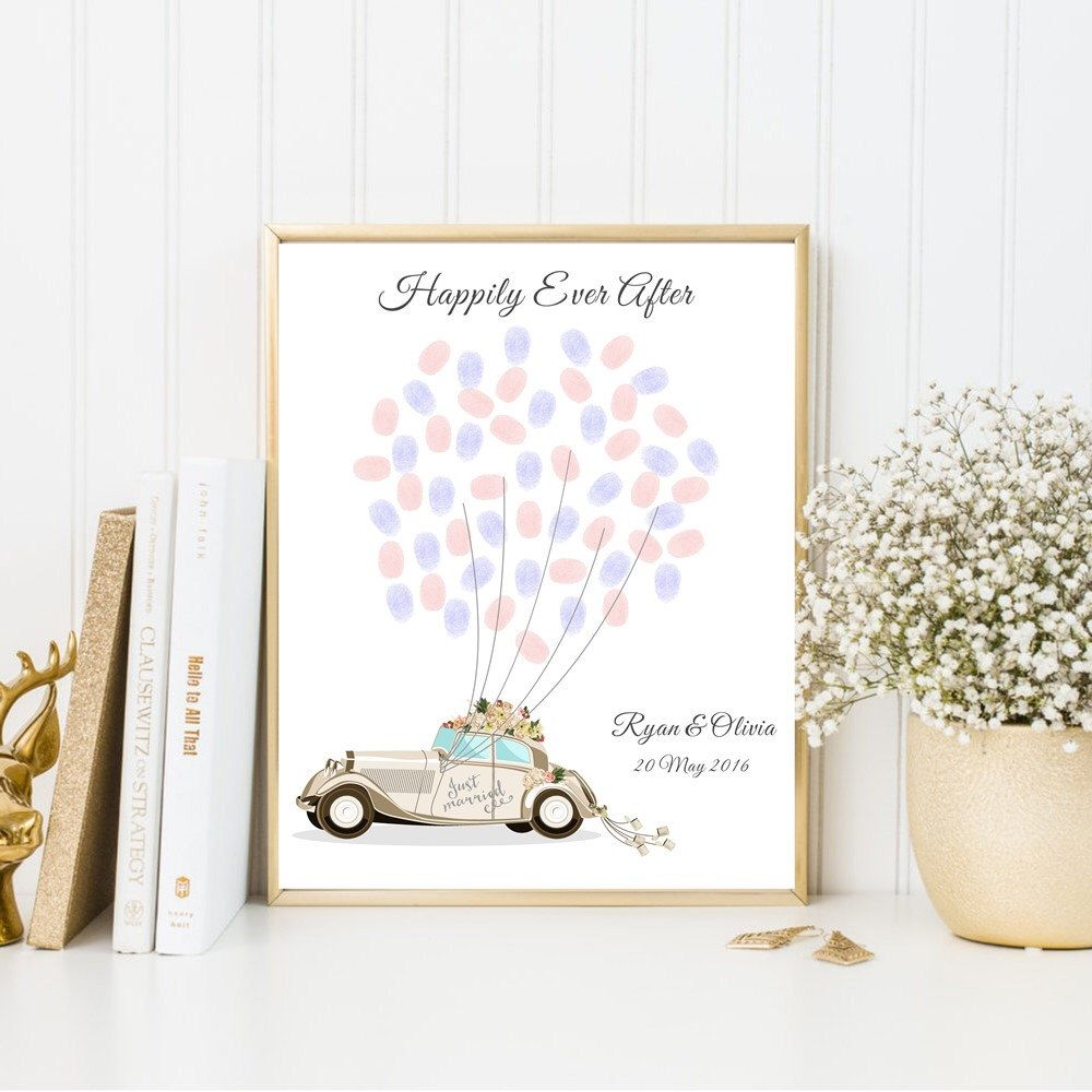 Alternative Wedding Venues Singapore: Pin By Wendy N. On Just Married Car Fingerprint Guest
