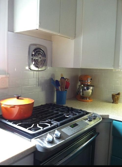 Best 25 Kitchen Exhaust Fan Ideas On Pinterest Kitchen Vent Fan With Kitchen Exhaust Fan Exhaust Fan Kitchen Ceiling Fan In Kitchen Kitchen Exhaust