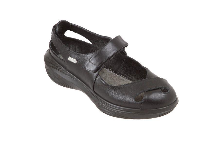 Scarpe Primavera confort Kystivali DONNA   Primavera Scarpe Estate scarpe comode Kystivali 47a73c