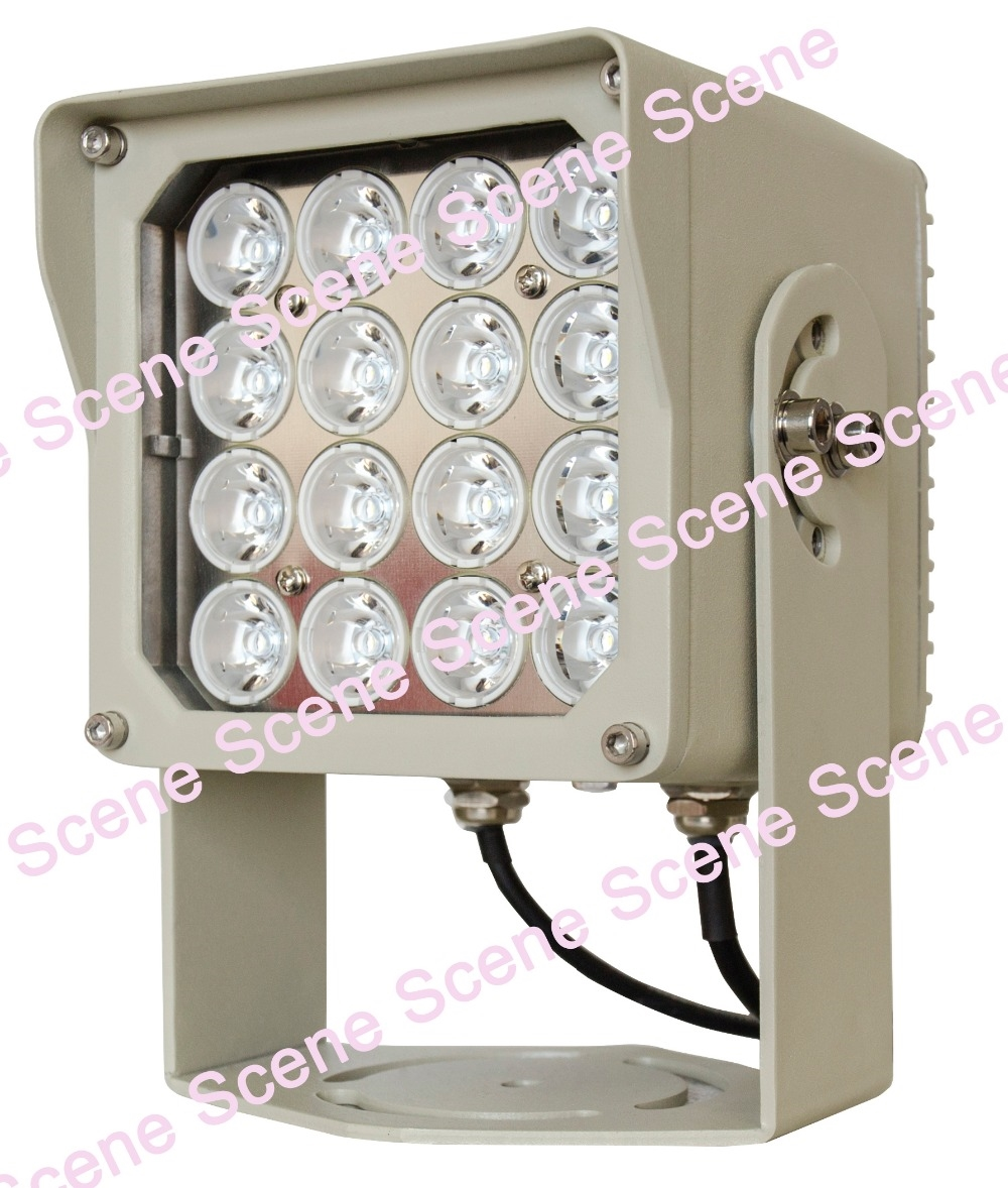 10435 Watch Now Http Alifblworldwellspw Gophpt32662416412 How To Build High Intensity Led Warning Flasher Go