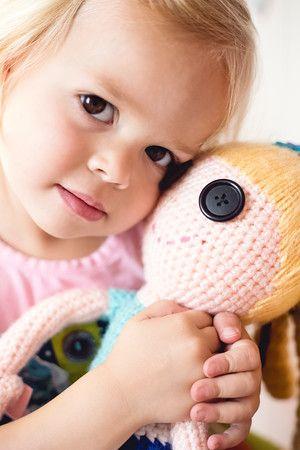 Toddler Girl Portraits. Jane Whitaker Photography. 2015. Las Vegas, NV.