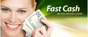 Fast easy online payday loans photo 7