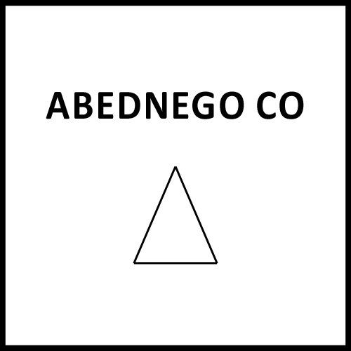 ABEDNEGO CO. on etsy!!! The best minimalist bracelets! All beads are sterling silver or 14k gold filled, and cords are silk! Great prices