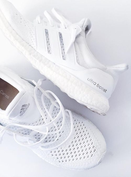 Adidas, Adidas Sneakers, Adidas Outl