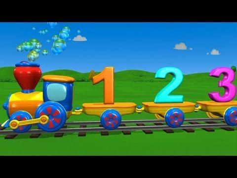 Free Tutitu S Games Http Www Tutitu Tv Index Php Games Free Tutitu S Coloring Pages At Http Www Tutitu Tv In Numbers Preschool Training Songs Kids Songs