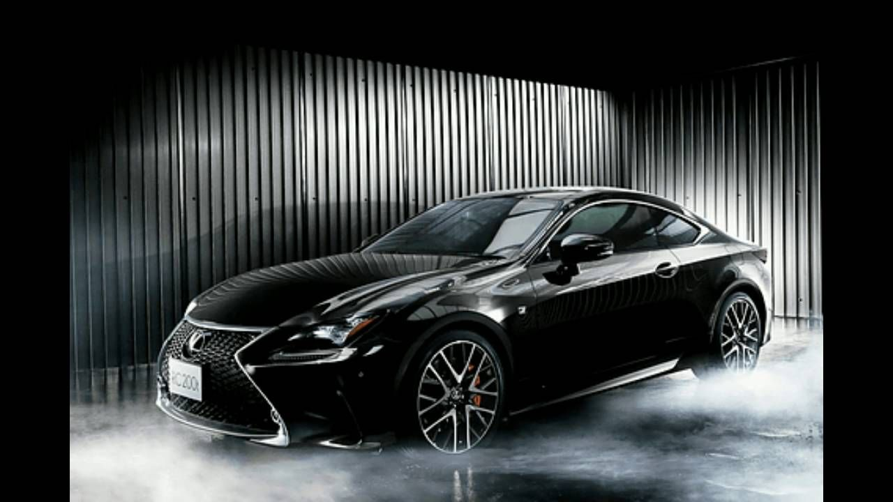Pin by Japanese Cars Release on LEXUS Lexus coupe, Lexus
