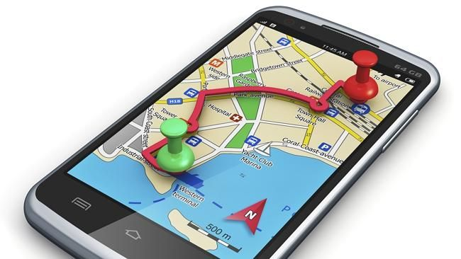 Cell Phone Tracking Software In Delhi India Phone Mobile