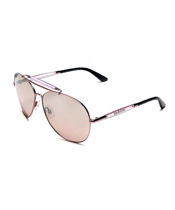 1cf3bfa8711a Aviator Style Sunglasses