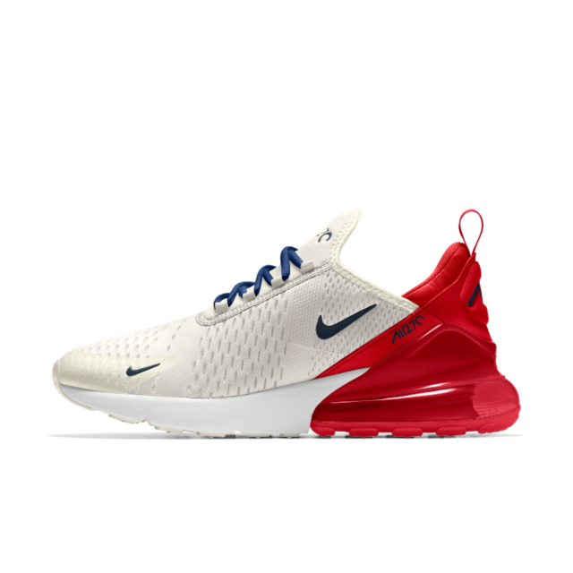 Nike Homme Shoes Uhcrxub Air Chaussure Pour Max Pinterest Id 270 TkZOPuXi