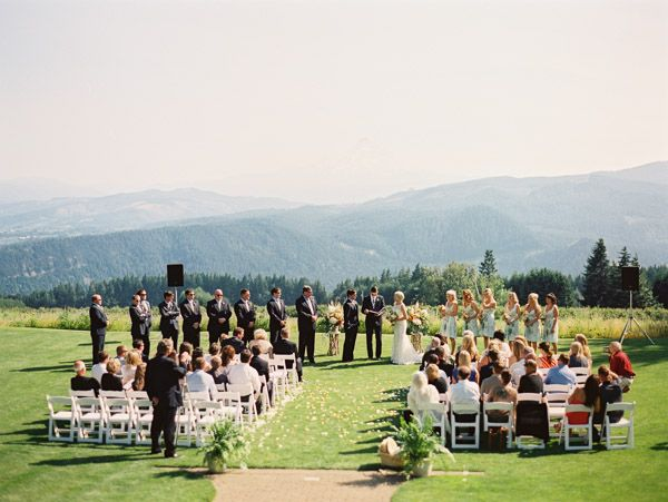 Alabama State Parks Lakepoint Resort Eufaula Al Weddings In The Great Outdoor Pinterest Park And Wedding