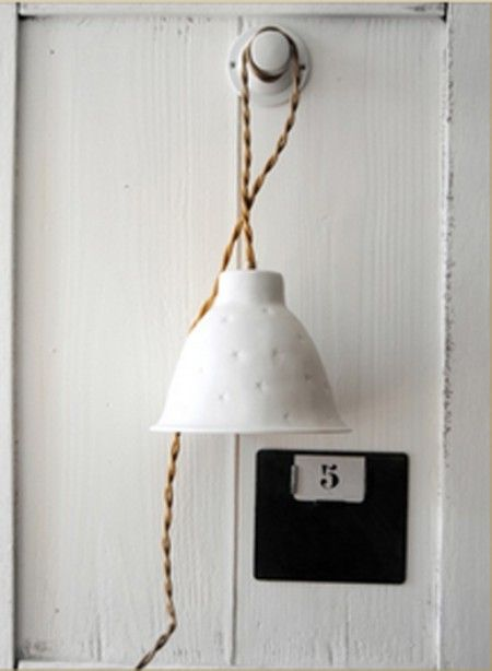 http://www.thecollection.fr/524-3012-thickbox/lampe-baladeuse-en ...