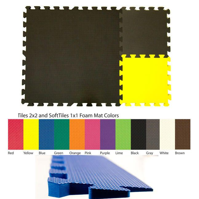 Rubber Mats For Portable Pools