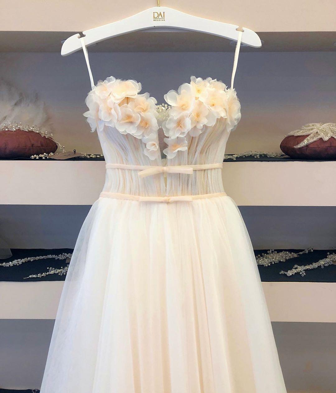 Dai Wedding On Instagram 2020 Zoya Dresses Wedding Dress Gallery Fashion Gowns [ 1263 x 1080 Pixel ]