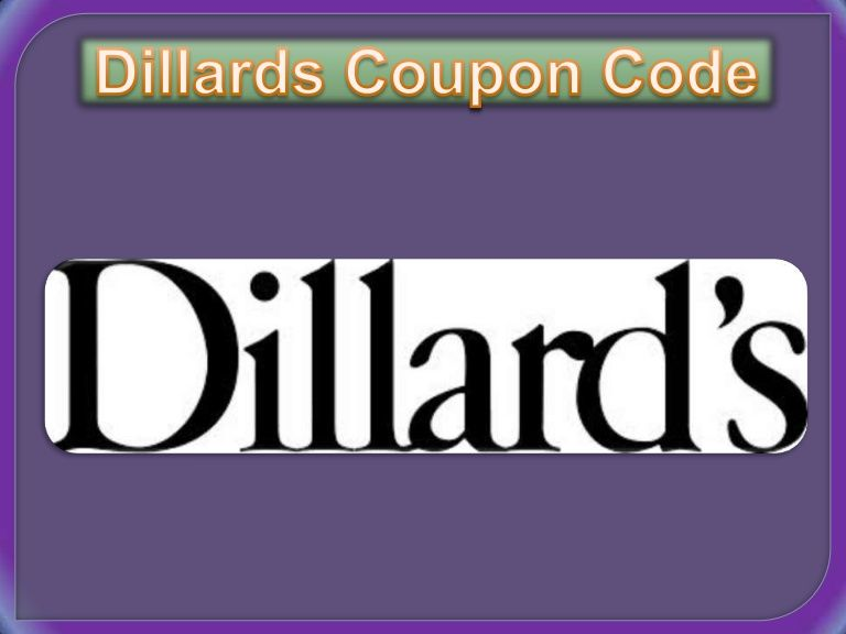 photograph regarding Dillards Coupons Printable identified as Dillards coupon code Dillards Coupon Code Coding, Coupon