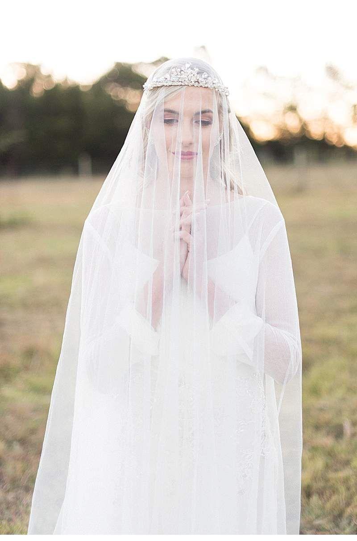 Louzelle van Dyk Photography