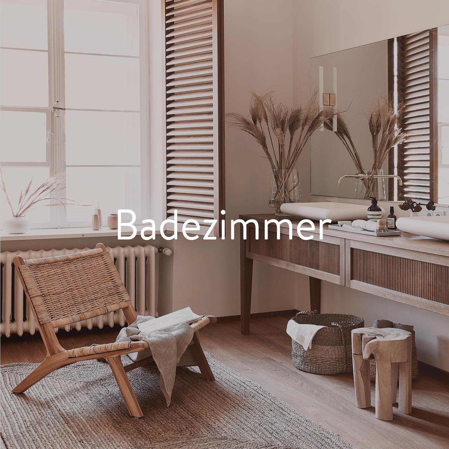 Badaccessoires Badezimmer Deko Online Kaufen Westwingnow In 2020 Zuhause Haus Deko Haus