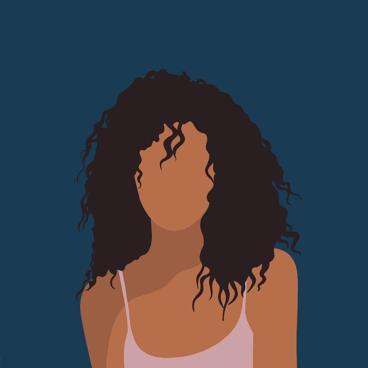 Photo of #illustration #illustrationart #digitalart #digital – Drawing people,Drawing tutorial,Drawing aesthetic and Drawing art blog